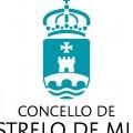 Convocatoria para a provisión, en réxime de interinidade, da praza de Administrativo, vacante no Concello de Castrelo de Miño