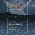 Astrogalicia, a festa galega das estrelas