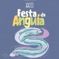 XXIII Festa da Anguía