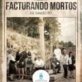 O Obradoiro Municipal de Teatro de Castrelo de Miño representará a obra Facturando mortos de Darío Fo en Pontedeva