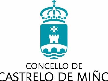 BANDO 7/2019 AVISO A POBOACIÓN PROBA DAS SEREAS DA PRESA DE CASTRELO