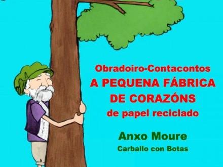 Obradoiro-Contacontos