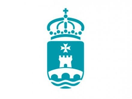 Convocatoria para a contratación do servizo de ´Limpeza de edificios municipais´