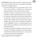 BANDO 7/2020: AXUDA Á VECIÑANZA