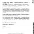 BANDO 8/2020: AXUDAS DE EMERXENCIA SOCIAL COVID-19