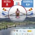 Campeonato de España de Larga Distancia y Selecciones Autonómicas