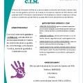 CENTRO DE INFORMACIÓN A LA MUJER (CIM)
