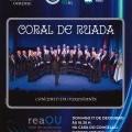 Concerto Coral da Ruada