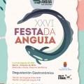 FESTA DA ANGUÍA