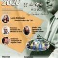 Día de las letras gallegas 2020