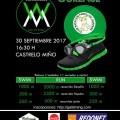 III Winnerman Ourense